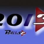 Descubre las 10 noticias más vistas del año en PAUSE.es
