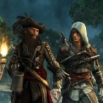 Amazon lista 'Assassin's Creed IV: Jackdaw' para PS4, XBox One y PC
