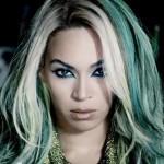 Beyoncé bate récords y alcanza el número 1 en iTunes en 108 países