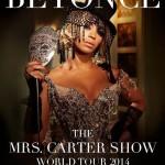 Beyoncé agota las entradas para su concierto en Barcelona
