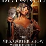 Beyoncé anuncia un nuevo concierto en España