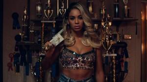 Beyonce-pretty-hurts
