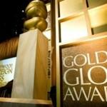 'Boyhood' triunfa entre los ganadores de los Globlos de Oro 2015