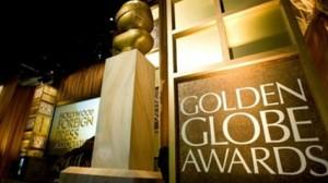 Escenario-Golden-Globe-Awars-Online_LRZIMA20130418_0074_11
