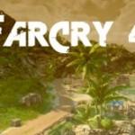 'Far Cry 4' tendrá modo cooperativo