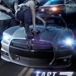 Universal retrasa 'Fast & Furious 7' hasta 2015