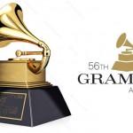 #Grammy 2014: Conoce todos los nominados a los Grammy