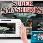Conoce a los personajes de 'Super Smash Bros' para Nintendo Wii-U y 3DS
