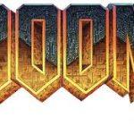 'Doom' cumple 20 años (1993-2013)