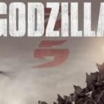 Nuevo trailer del remake de 'Godzilla'