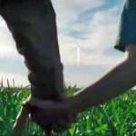 Primer trailer en español de 'Interstellar'