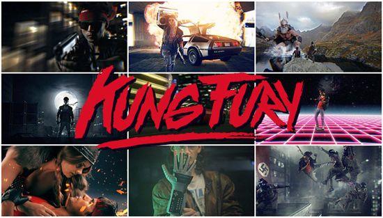 kung-fury-trailer