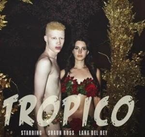 lana-del-rey-tropico-poster-600x592