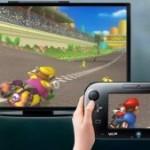 'Mario Kart 8' llegará a las tiendas europeas en abril de 2014