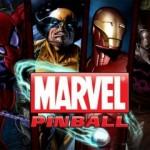 Zen Pinball 2 llega a PS4 el 18 de diciembre