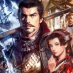 Confirmado 'Nobunaga's Ambition: Creation' para PS4