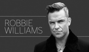 robbie-williams-626x367