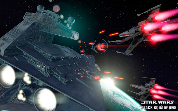 star-wars-attack-squadrons-announced-who-doesnt-love-star-wars-dogfights