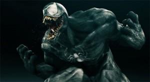venom-movie-spider-man-4-5