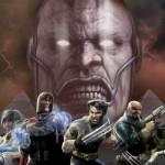 Brian Singer anuncia 'X-Men: Apocalipse' y le pone fecha de estreno