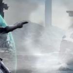 'Destiny' se pondrá a la venta el 9 de septiembre de 2014