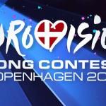 Escucha todas las canciones finalistas del Festival de Eurovisión 2014