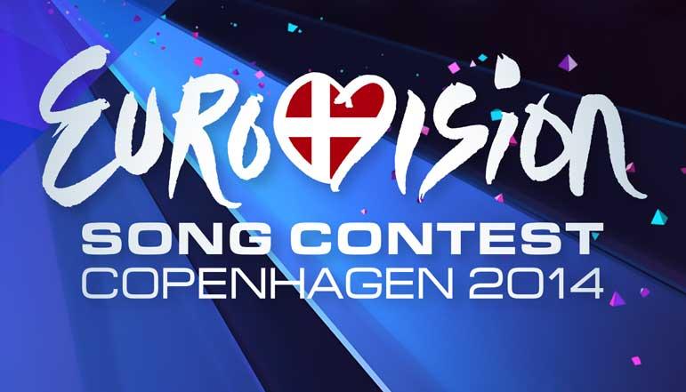 Eurovision-2014-logo