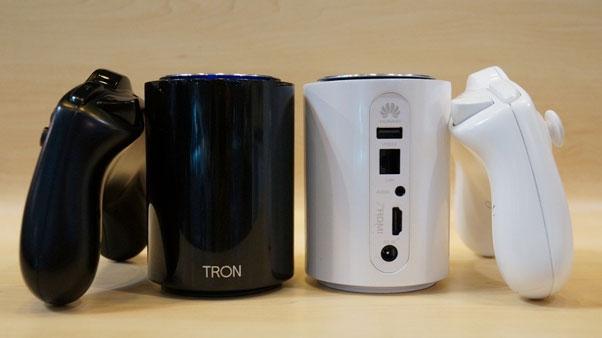 Huawei-Tron-