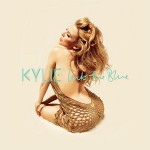 Se filtra 'Into The Blue', el nuevo single de Kylie Minogue