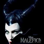 Lana del Rey interpreta 'Once Upon a Dream' en 'Maléfica'