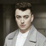 3,2 ó 1: Sam Smith lanza su primer single 'Money On My Mind'