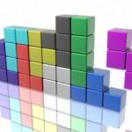 Ubisoft llevará 'Tetris' a Xbox One y PS4