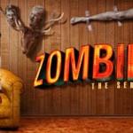 «Bienvenidos a Zombieland» tendrá su propia serie de Televisión