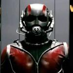 Primer trailer en español de 'Ant-Man'