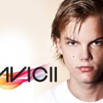 Avicii publica el lyric vídeo de 'Addicted To You'
