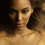 Beyoncé estrena el vídeo de presentación de 'Rise'