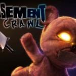 Análisis – 'Basement Crawl'