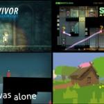 Descubre el Mega Pack de Curve Studios