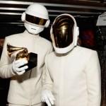 #Grammy 2014: Lista de ganadores al completo
