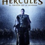 Estrenos de Cine – 24 de enero del 2014