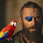 Hugh Jackman será Barbanegra en 'Pan'