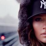Jennifer Lopez estrena el vídeo de 'Same Girl'