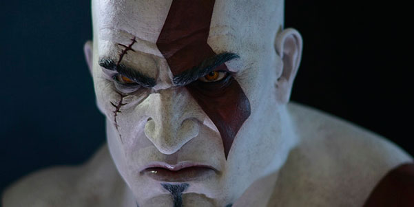 kratos_gaming_heads-660x330