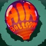Lily Allen estrena el lyric-video de su nuevo single, 'Air Balloon'