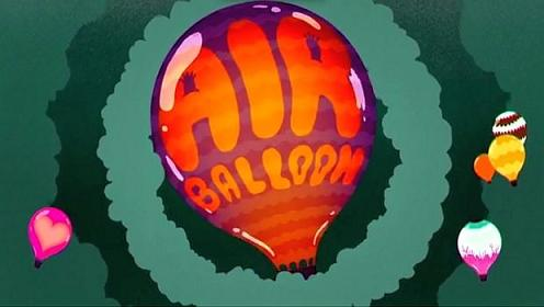 lily_allen_air_baloon_lyric_video