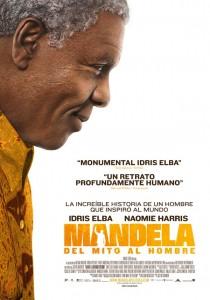mandela-del-mito-al-hombre-cartel-1