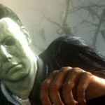 Michael Myers protagoniza el primer DLC de 'Call of Duty: Ghosts'