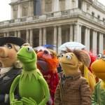 Trailer en español de 'El Tour de los Muppets'