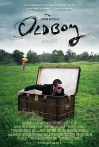 oldboy-cartel-1