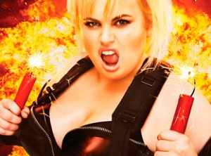 rebel-wilson-mtv-movie-awards-2013